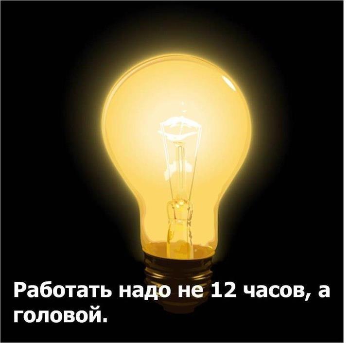 blogger-image-2045304028