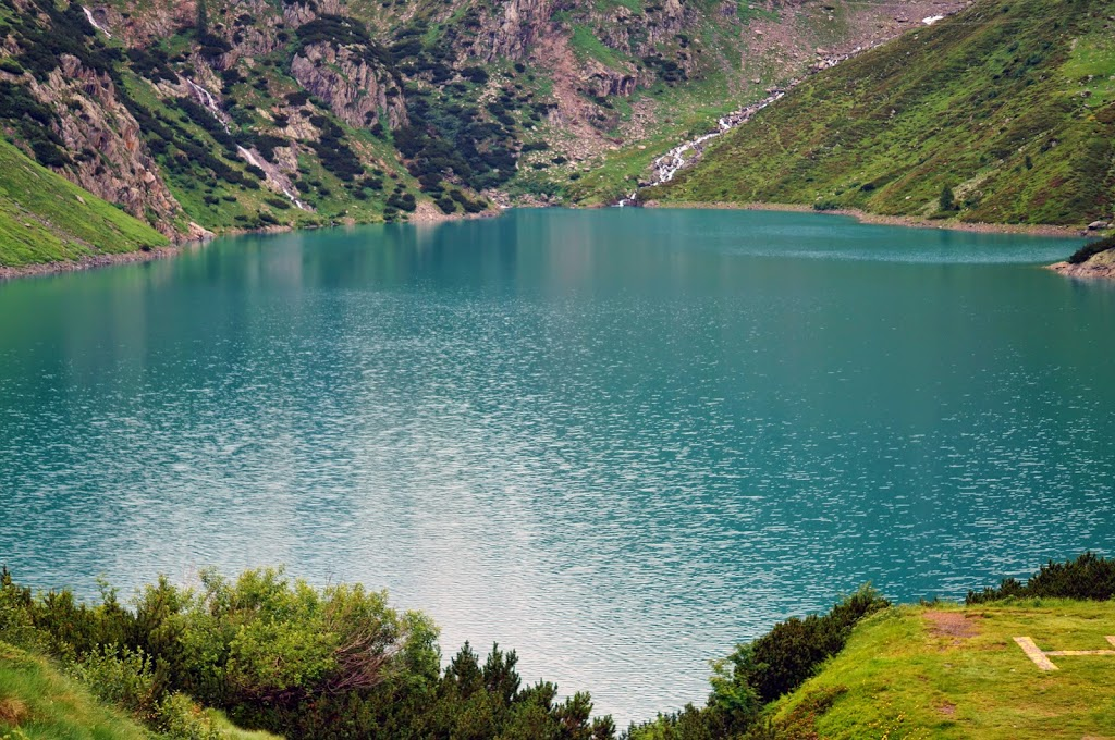 lake barbellino
