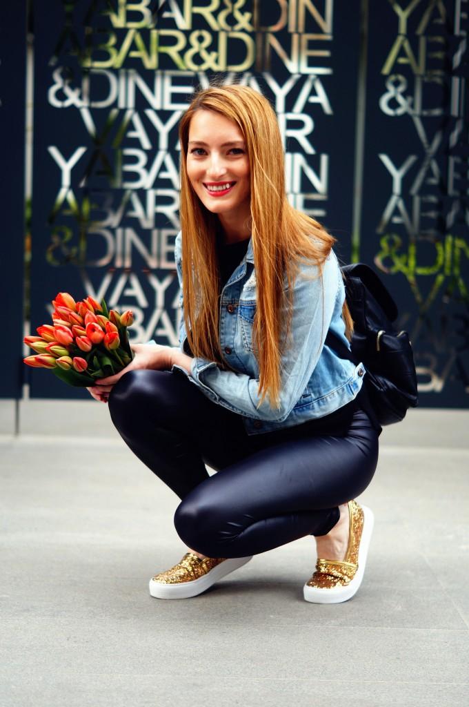 Polina Bilokonna moden blog8