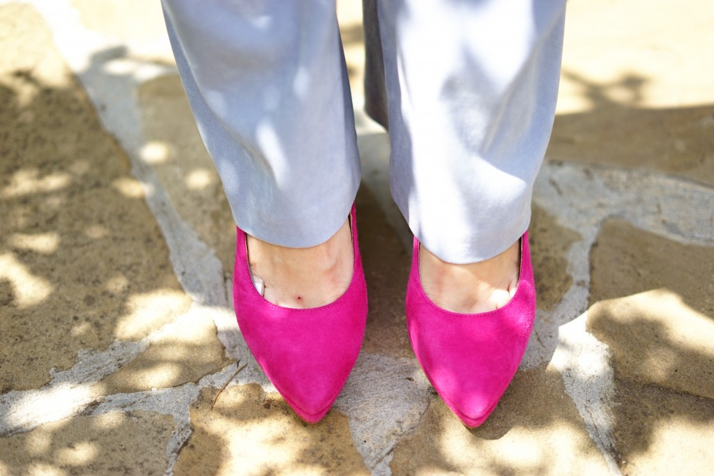 POLINA BILOKONNA POLINASOFIA MODEN BLOG shoes3