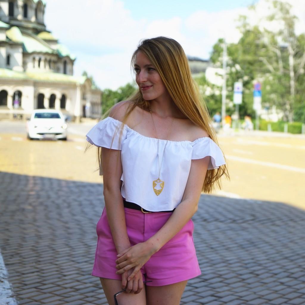 Polina Bilokonna PolinaSofia moden blog 2