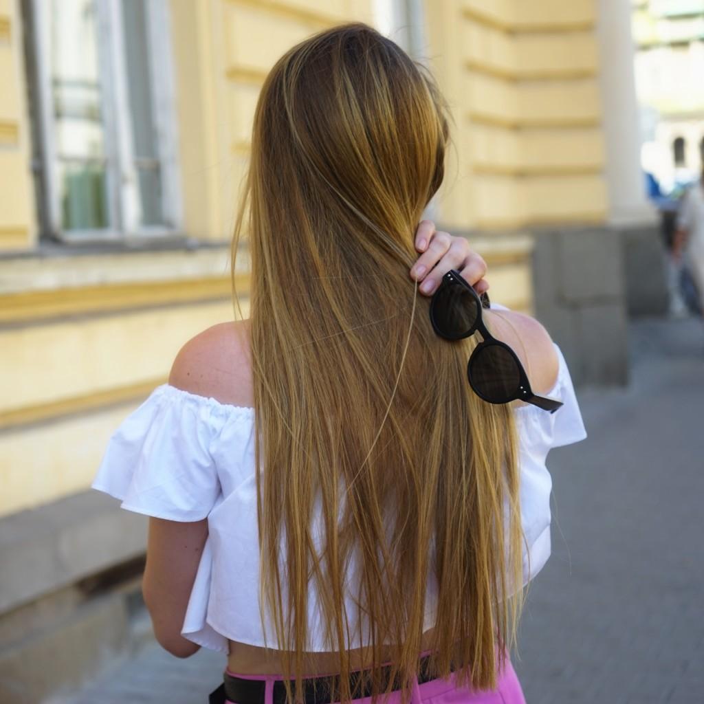 Polina Bilokonna PolinaSofia moden blog 33