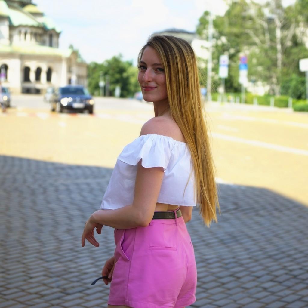 Polina Bilokonna PolinaSofia moden blog 4