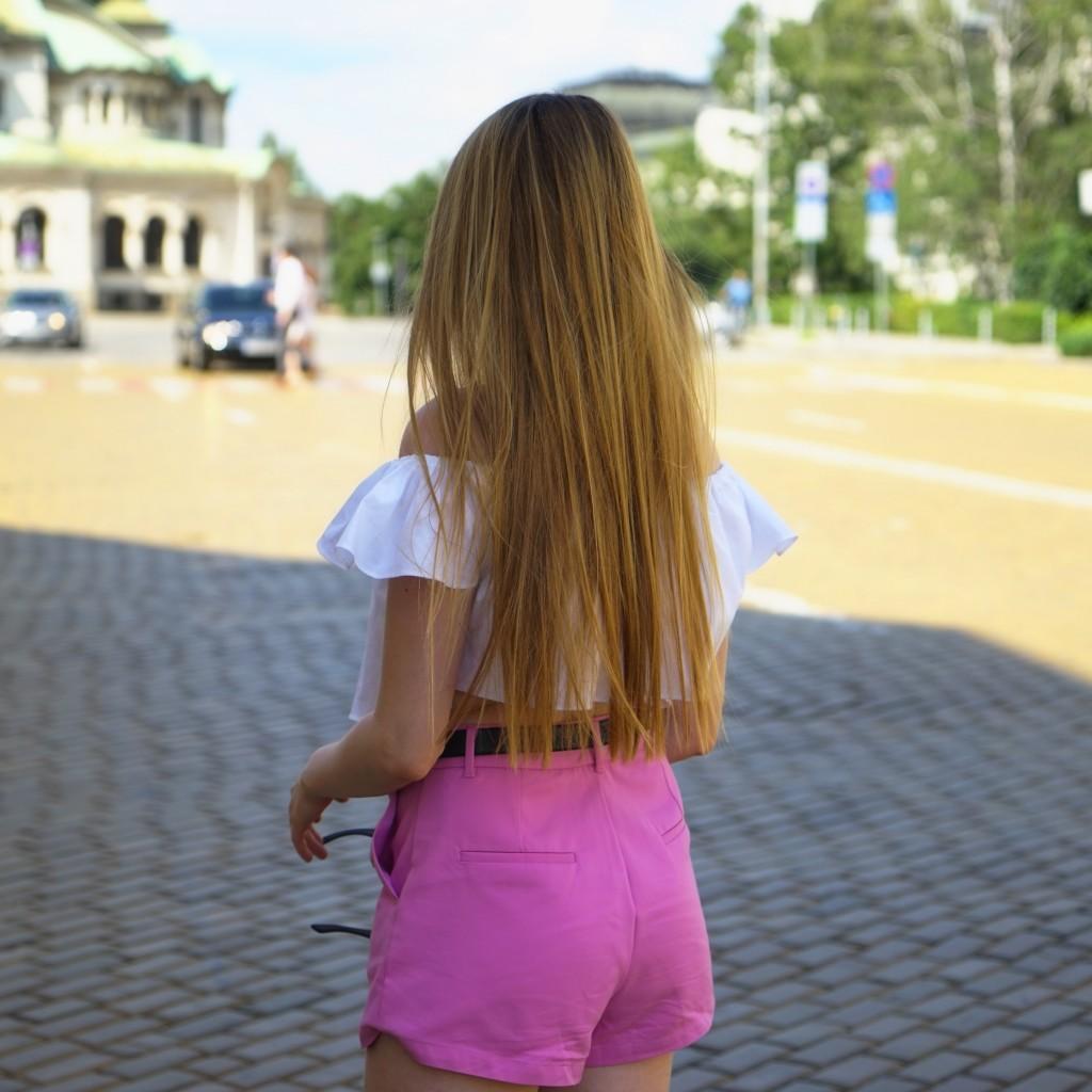 Polina Bilokonna PolinaSofia moden blog 5