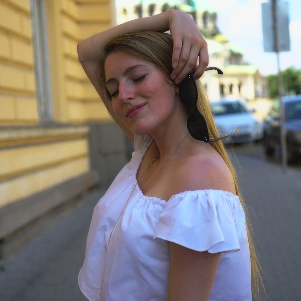 Polina Bilokonna PolinaSofia moden blog 55