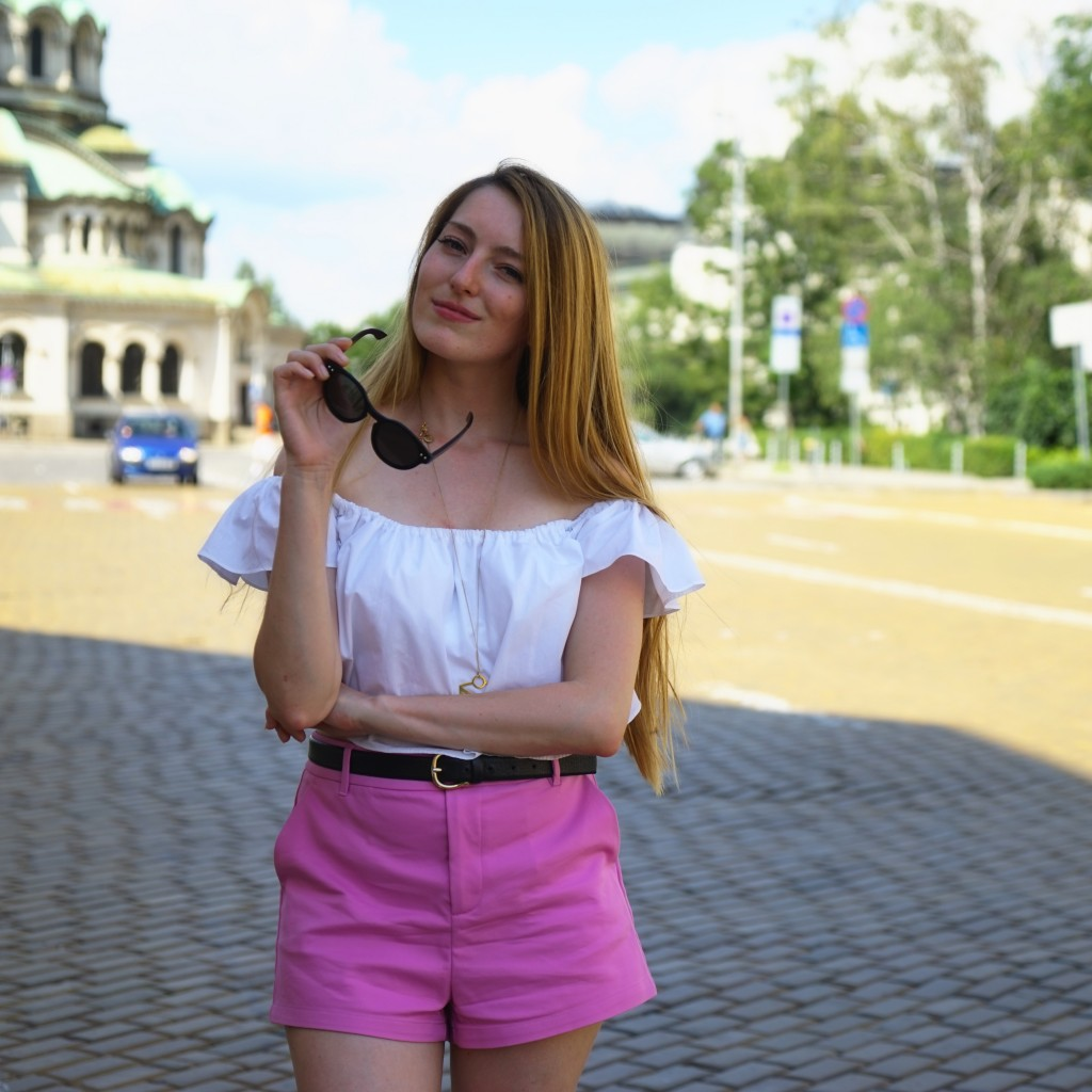 Polina Bilokonna PolinaSofia moden blog