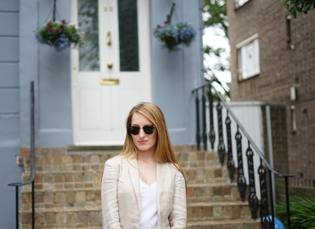 Polina Bilokonna moden blog 5
