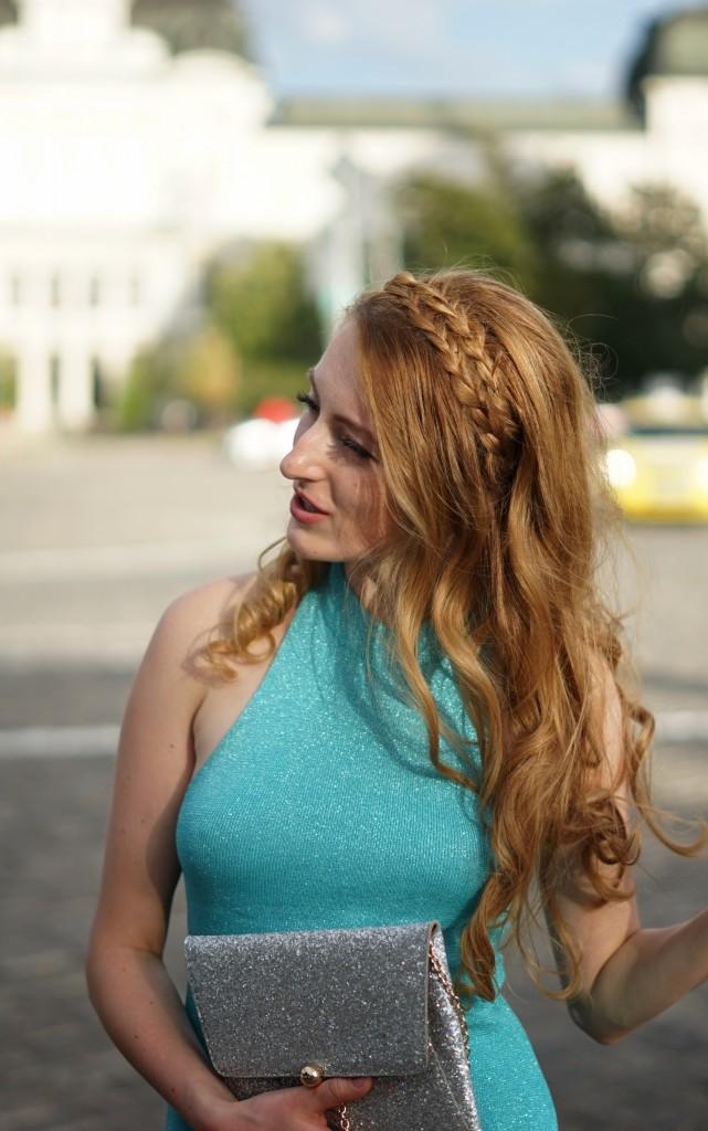 polina-bilokonna-moden-blog-5-hair