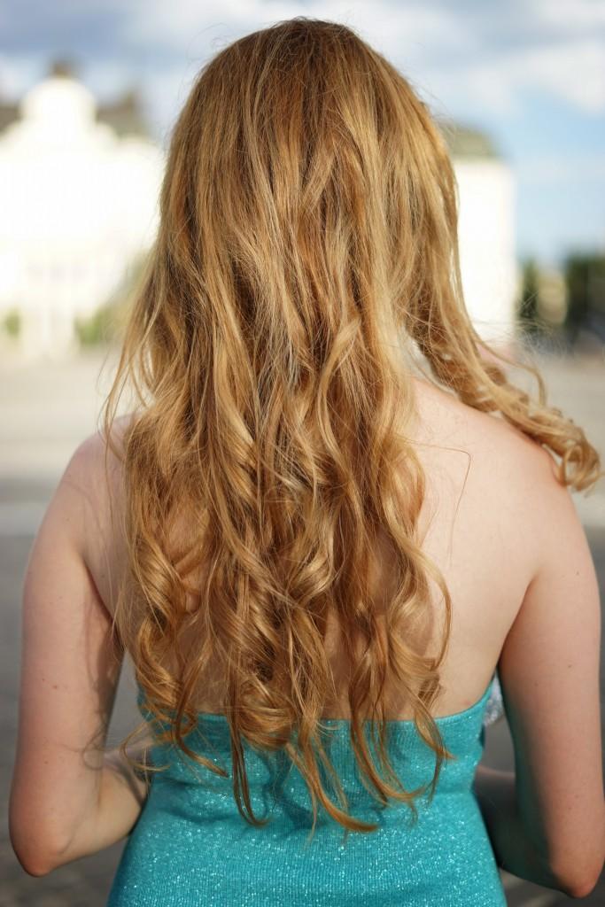 polina-bilokonna-moden-blog-polinasofia-hair
