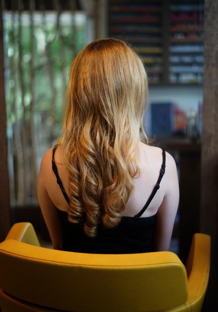 polina-bilokonna-moden-blog-polinasofia-salon-2-hair