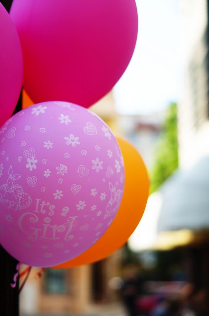 polina-bilokonna-polinasofia-baloons