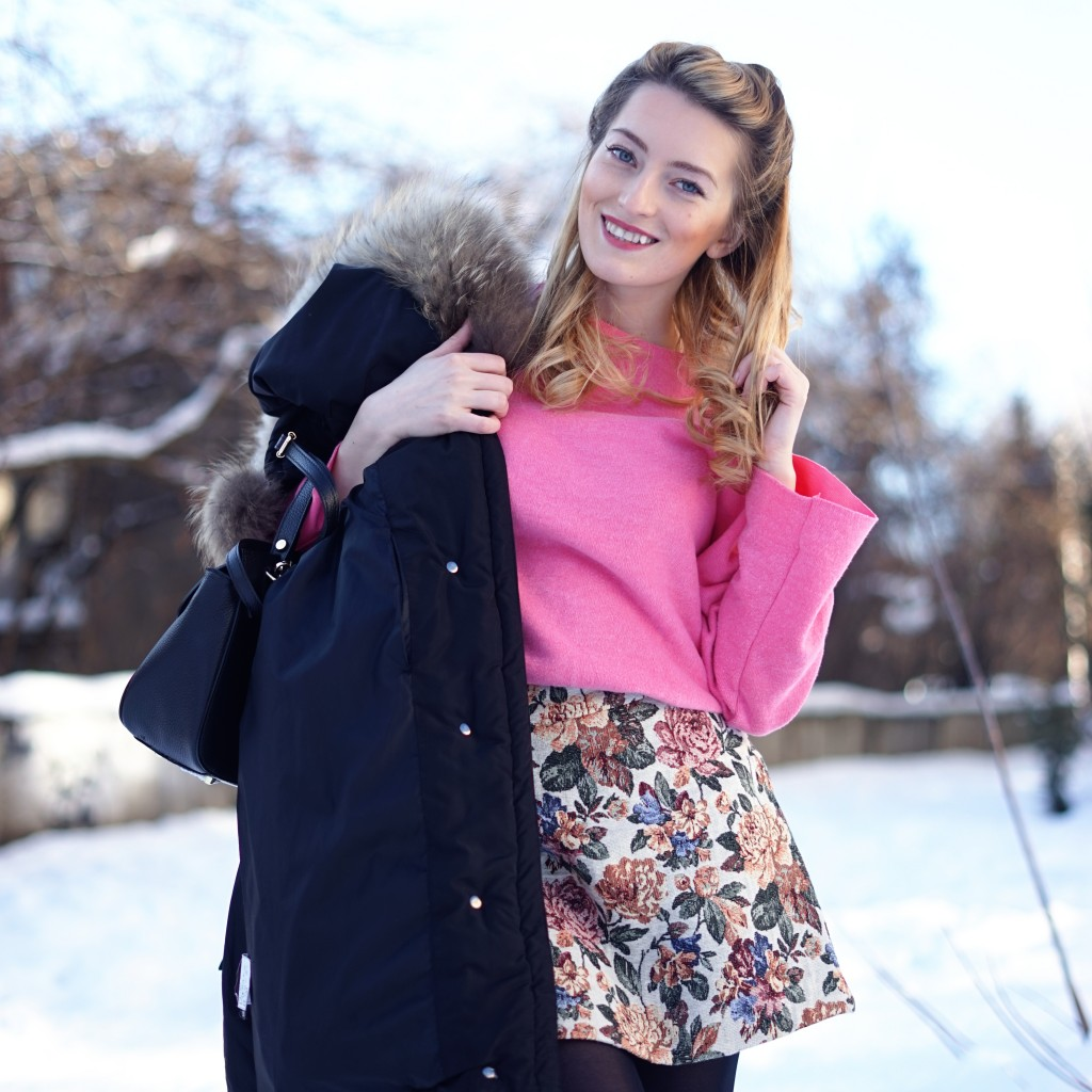 Polina Bilokonna Moden blog 1 SQ