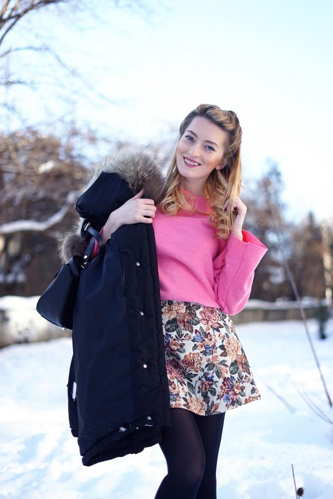 Polina Bilokonna Moden blog 1
