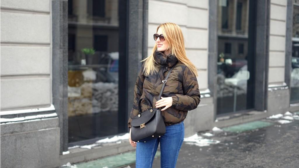Polina Bilokonna Moden blog 3