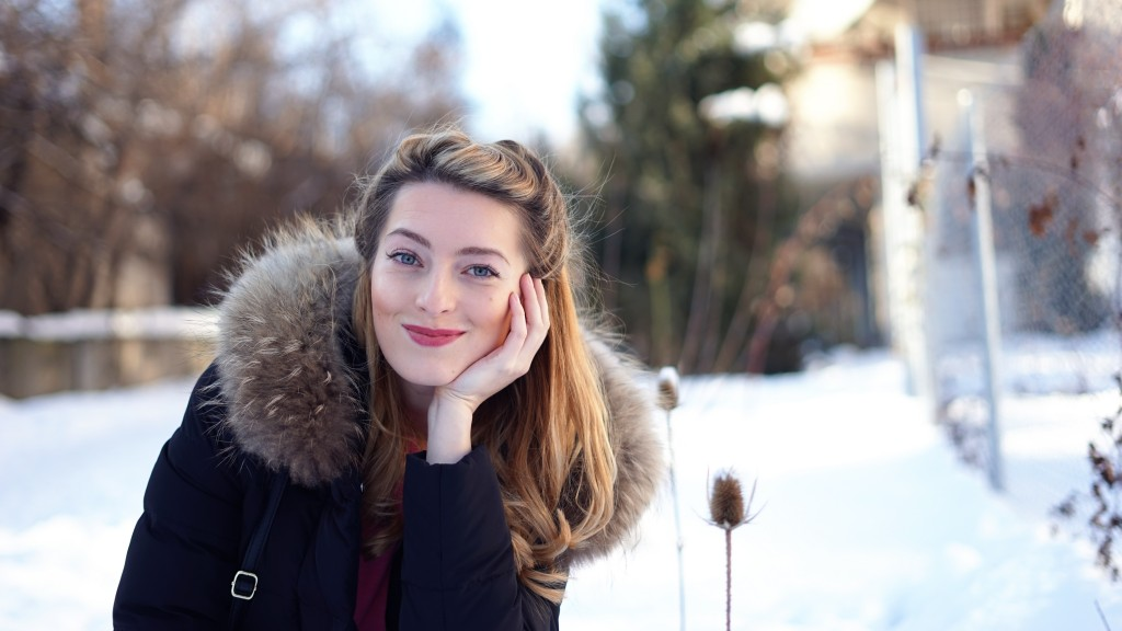 Polina Bilokonna Moden blog 6