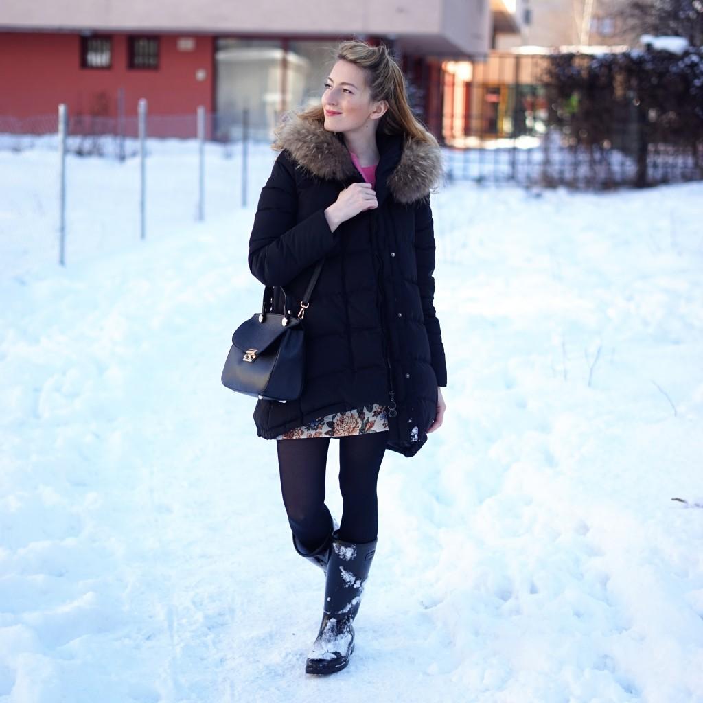 Polina Bilokonna Moden blog 8