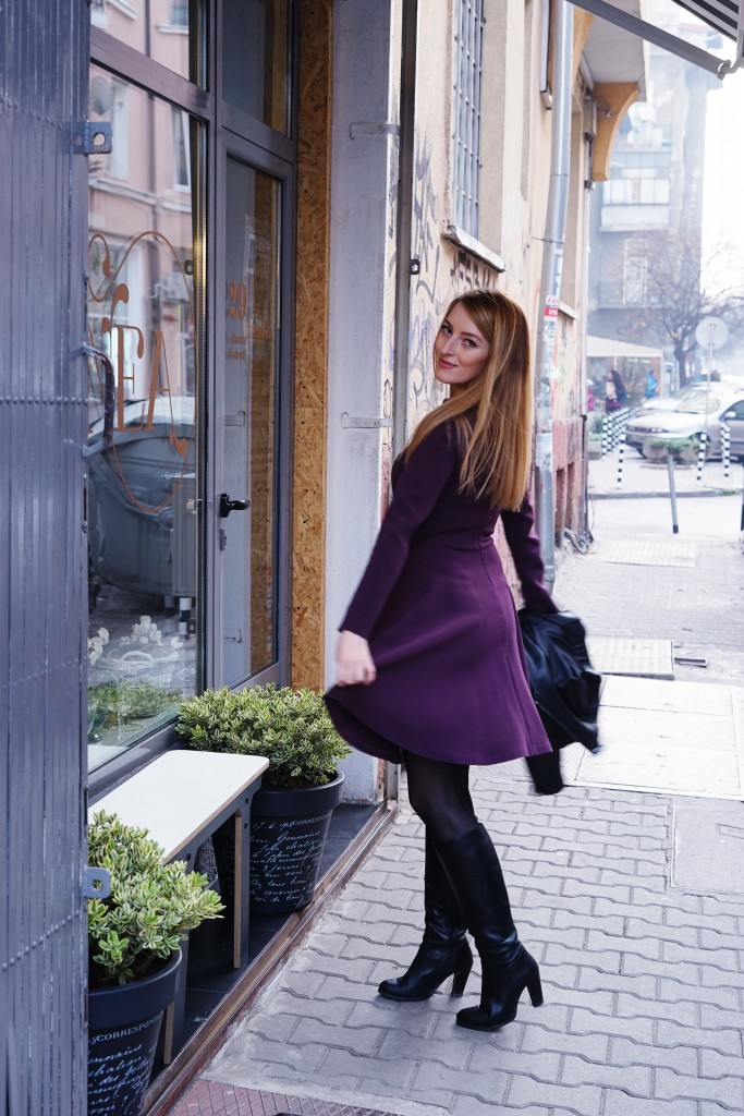 Polina Bilokonna PolinaSofia Moden blog 3