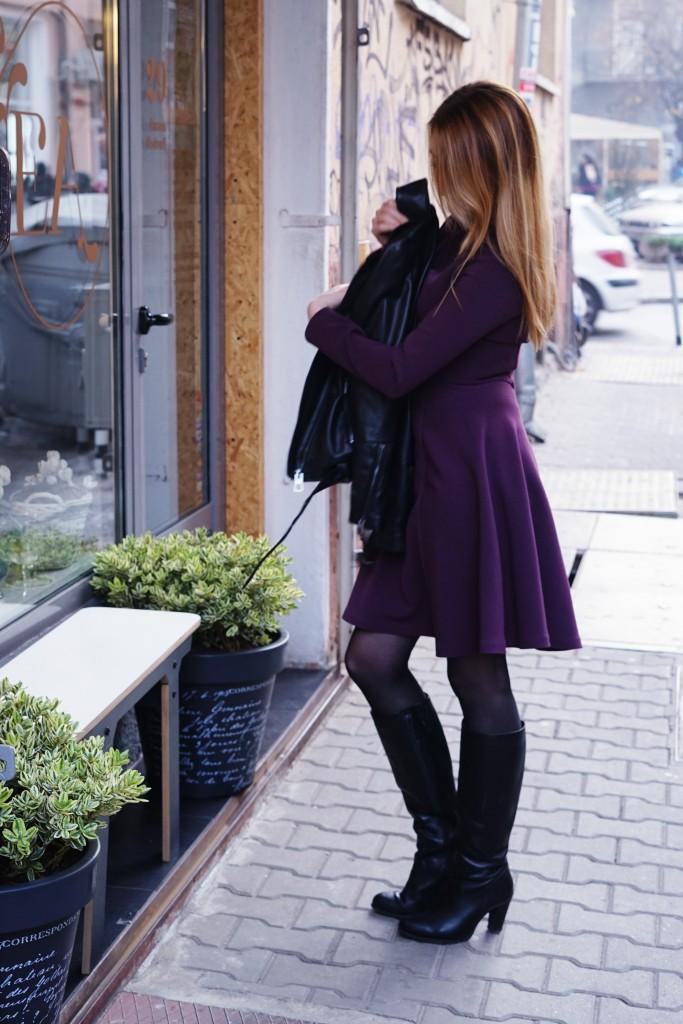 Polina Bilokonna PolinaSofia Moden blog 333