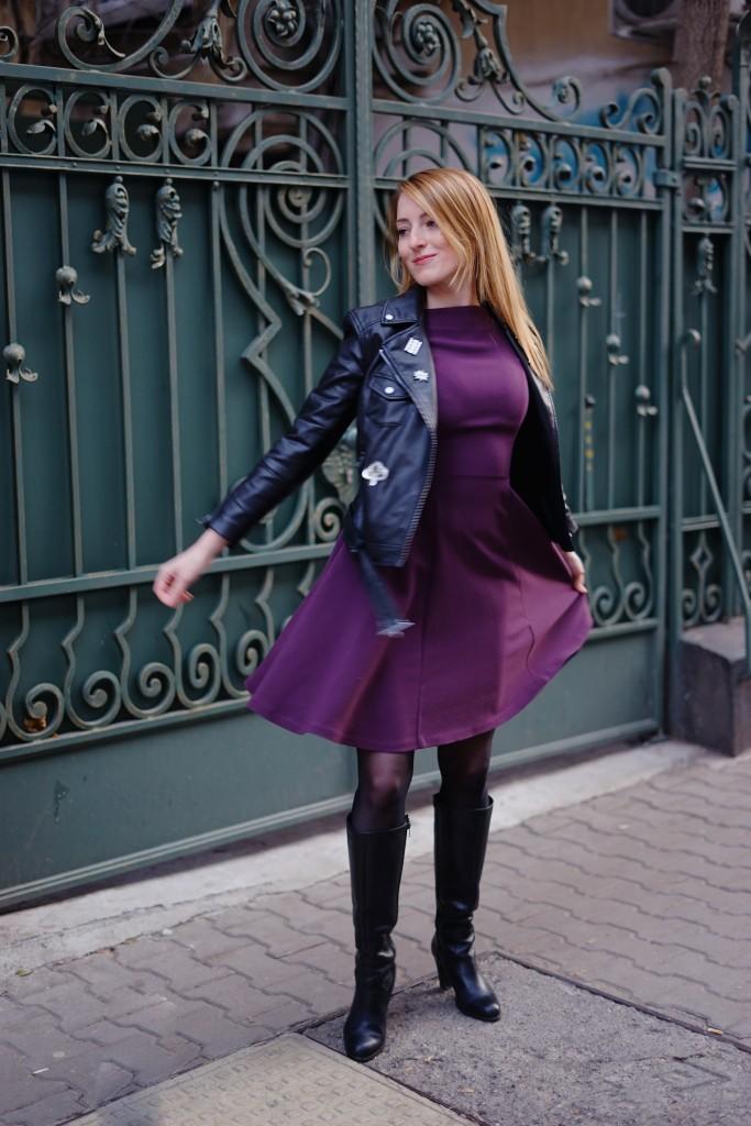Polina Bilokonna PolinaSofia Moden blog full size 3