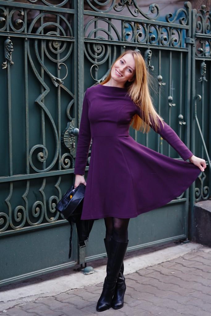 Polina Bilokonna PolinaSofia Moden blog full size