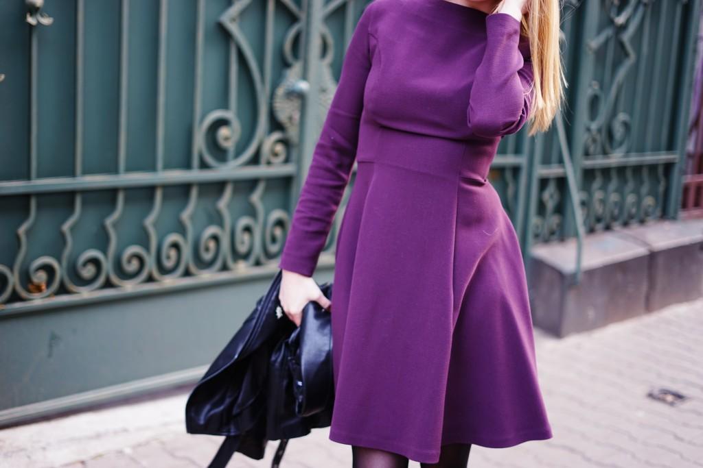 Polina Bilokonna PolinaSofia Moden blog full size2