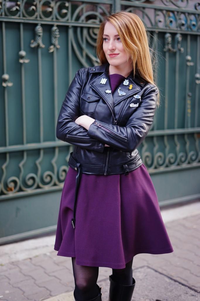 Polina Bilokonna PolinaSofia Moden blog hm3