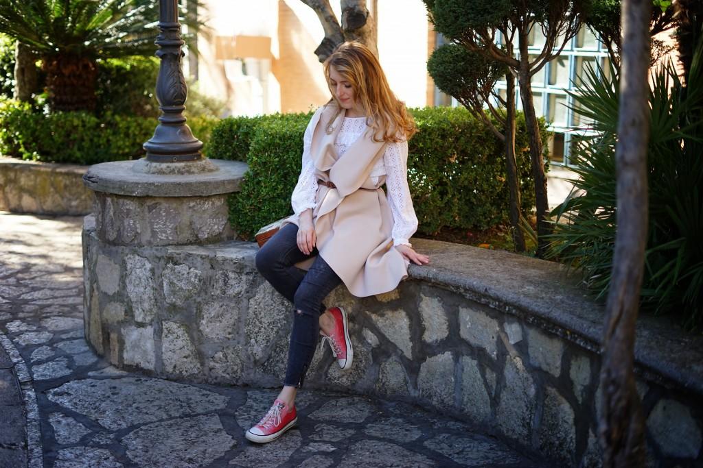 Polina Bilokonna Moden blog 2