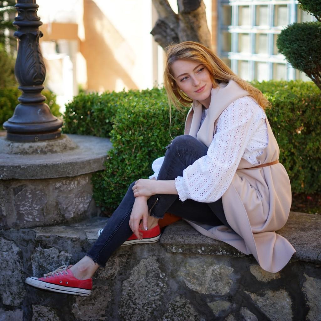Polina Bilokonna Moden blog 6 sq