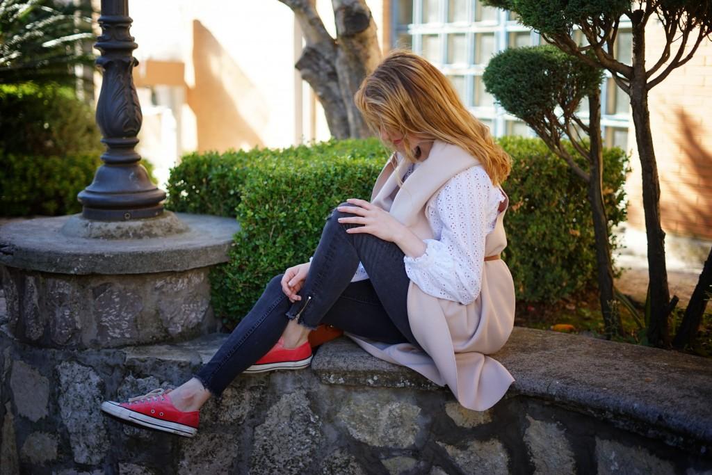 Polina Bilokonna Moden blog 7