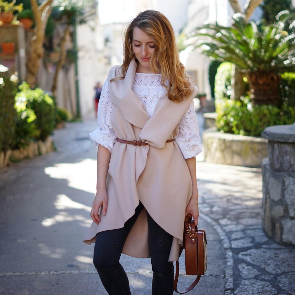 Polina Bilokonna Moden blog 9 sq