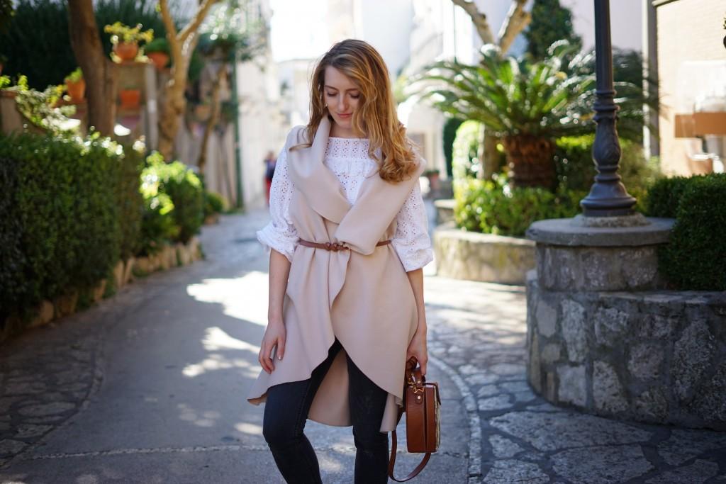 Polina Bilokonna Moden blog 9