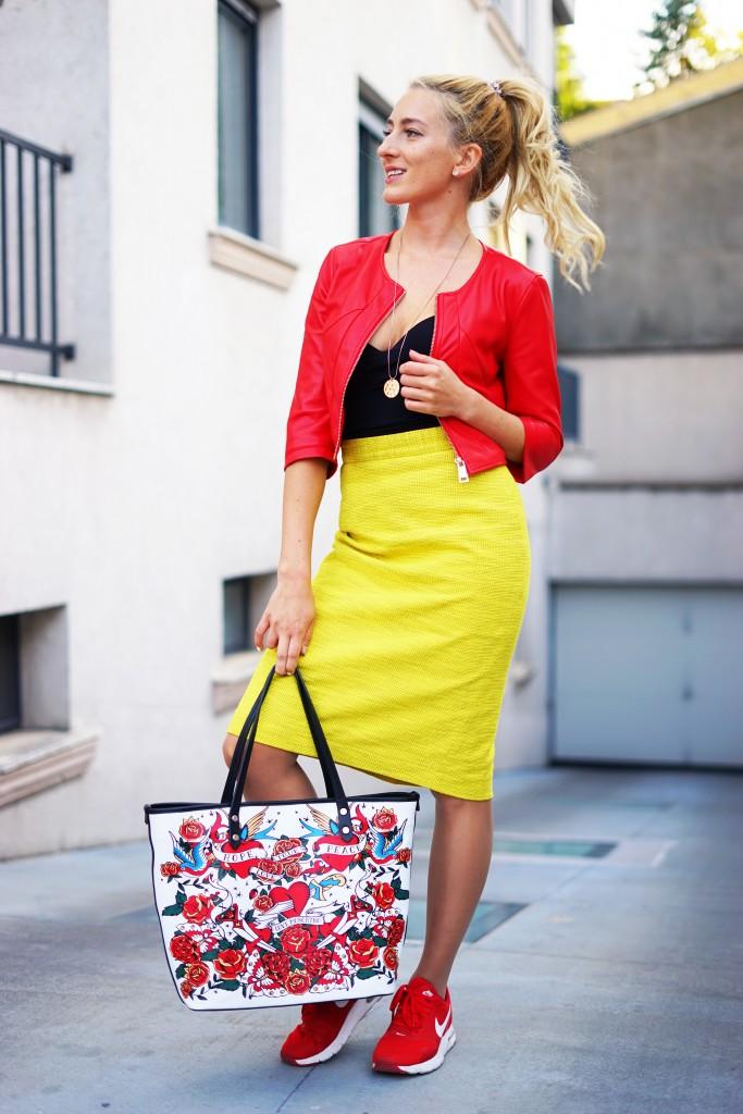 Polina Bilokonna moden blog Sassa Bjorg 5