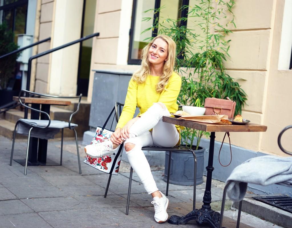 Polina Bilokonna PolinaSofia blog 3
