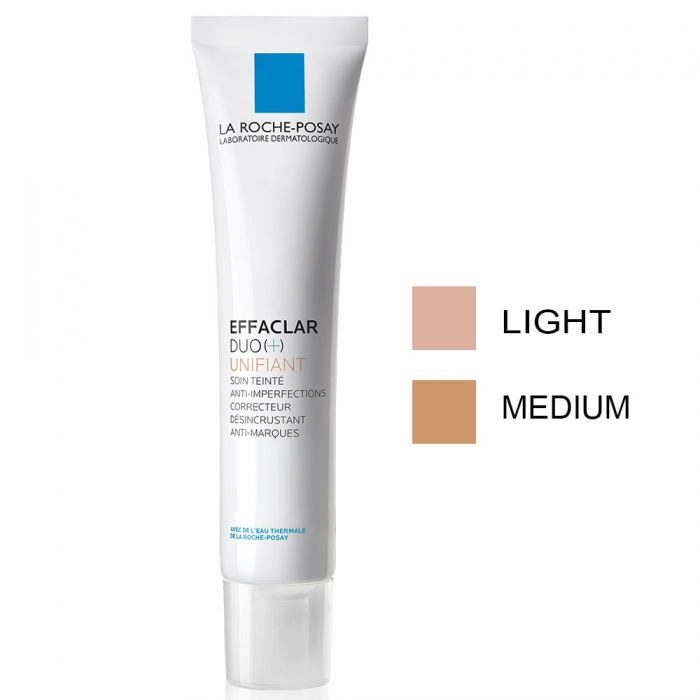la-roche-posay-effaclar-duo-unifiant-40ml_2